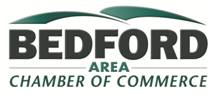 Bedford Chamber of Commerce Logo